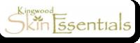 Kingwood Skin Essentials Med Spa
